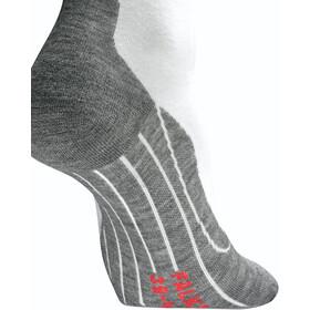 Falke RU4 Running Socks Men white mix